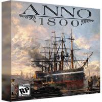 Anno 1800 - PC