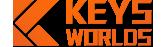 keysworlds.com